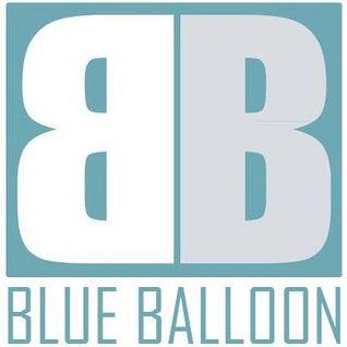 Pete Oak @ Tete a Tete - Blue Balloon Dance Series - Herastrau 24.05.2013 Live dj cut for djsets.ro
