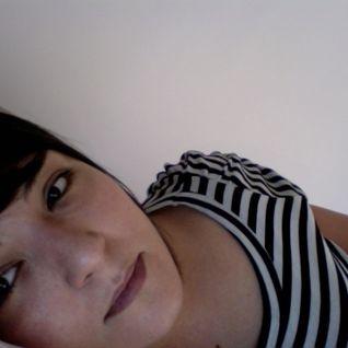 60 минути со Соња Исмаил ::: 25.04.2011