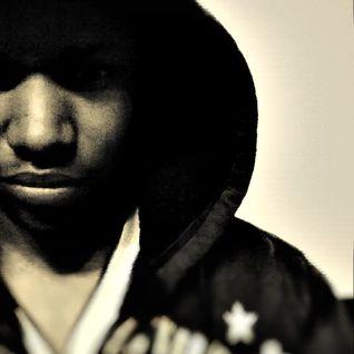 Freestyle Hip Hop Mix #5