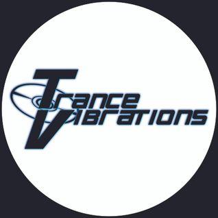 Trance Vibrations Radio - 2010/12
