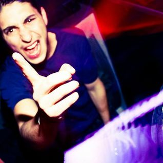 Marc Kane Guest Mix on Fnoob Radio UK  - 04-01-12