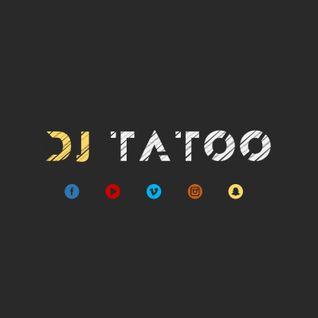 Fin De Vacas [Electro Mashup Mix] - TATOO