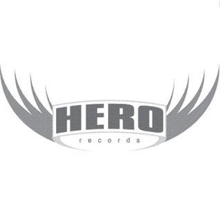 Rib Nights vs Hero Records