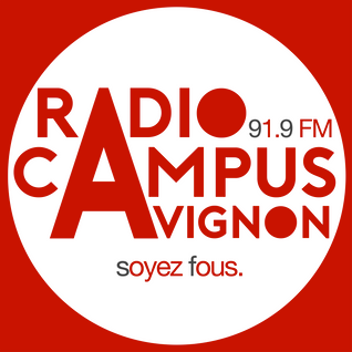 Geek me more - 16/03/2016 - Radio Campus Avignon