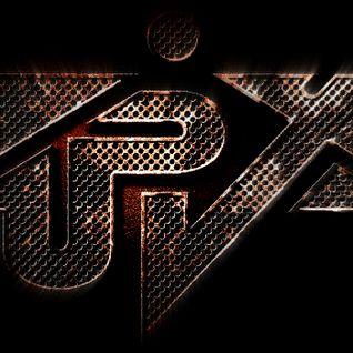 DJ Zupix - TenMinMix #5 HandsUp