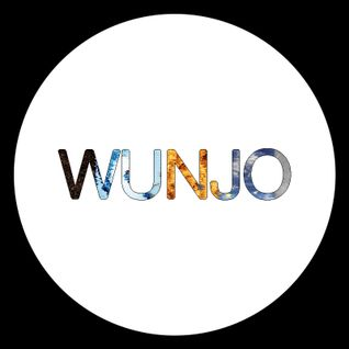 Wunjo_-_Thoughts_Moving_at_the_Speed_of_Silence_(Side_A)
