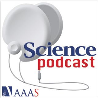 Science Podcast - Taming mercury in the environment, news from the Curiosity rover, codon bias in ba