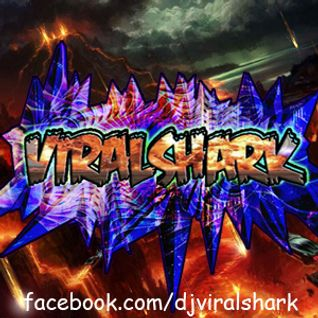 VIRALSHARK - MELTDOWN 2012 Dubstep Mixtape