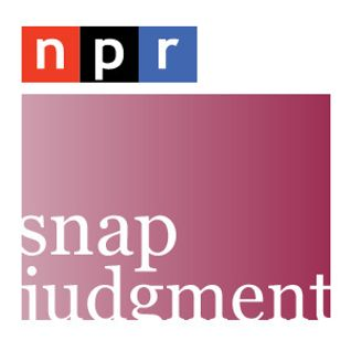 "Snap Judgment #221 - ""Nemesis"""