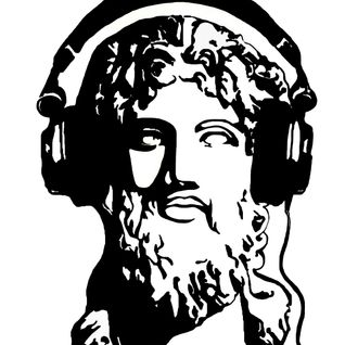 Zeus Sound Podcast Feb 2016 w/ Mike Delinquent -- Special Guests: Al Chewy, DJ Vaden.
