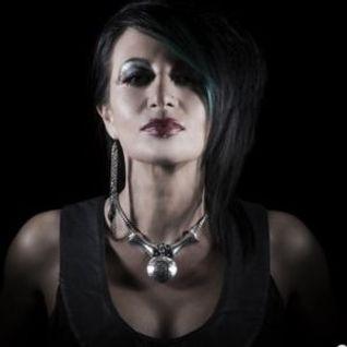 Lashes - May Trance mix 2011
