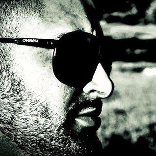 Danilo Cris - Live Club 66 - 27 Novembre 2011