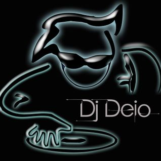 Dj Deioo - Electro House Mix