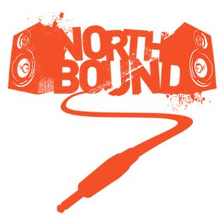 Northbound January mix 09