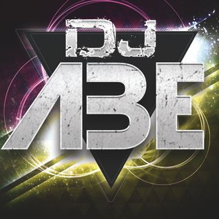 dj abe - pink (give me a reason) bb 2013
