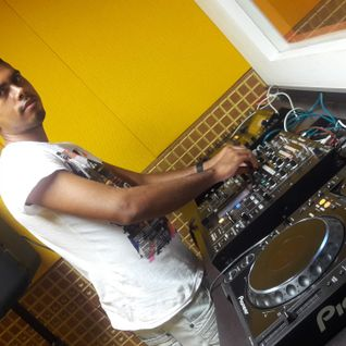 sessions deep house