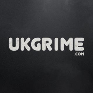 DJ PLAY - UK Grime Mix N Blend - @UKGrime