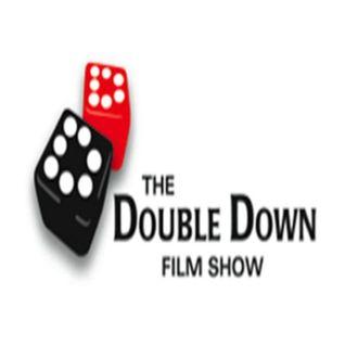 Double Down Film Show World Premiere!