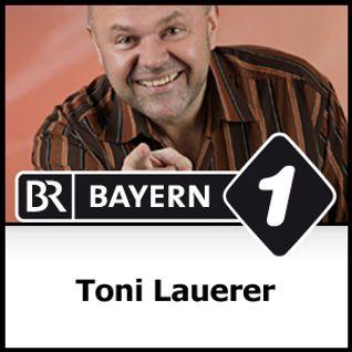 Bauchredner - 22.02.2016