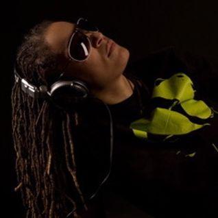 Lazy Hammock's 'Beach & Soulful House' Mix (DJ)