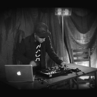 204 Underground - Heavy Electro Mix (February 2013)