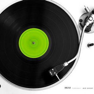 DJ Shanaynay - Electro/Complextro Mix 1/3/2014 • 009