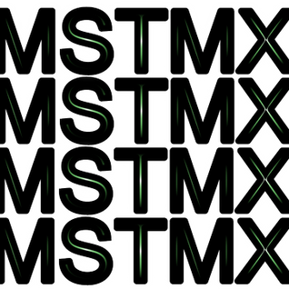 MSTMX - Hello 2013 Mini Mix