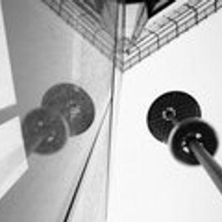 Phage & Daniel Dreier / Franklin De Costa - Split 4