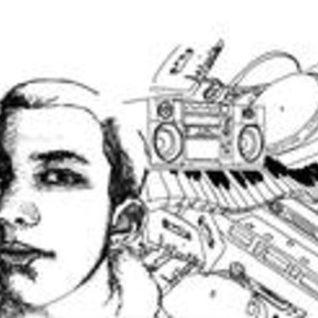 Apples n Snares.2 Oct 10 Mix ExperimentalHipHopBashmentBeats