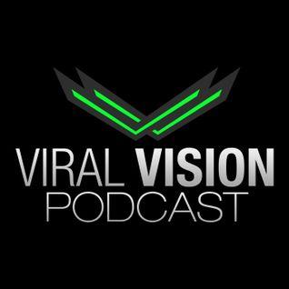 LamBo - Viral Vision Podcast 21
