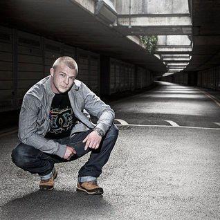 Lucas Maully - Friendly Monster- ( DJ mix )