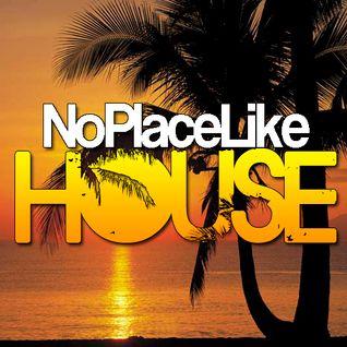 No Place Like House #012