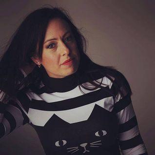 Anna Kiss - The Bass Minimix - Jan 2016