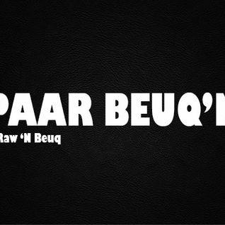 Raw'n Beuq presents : De Tijdmachine - Vroegááh Part I