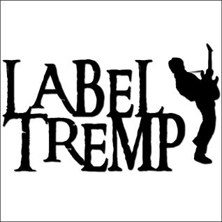 Label Tremp 2 soirée 3 Groupe 2 YETI