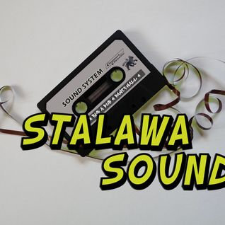 Stalawa Rocking Steady 2012