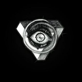 Korrupt - Sounds of the Underground - Podcast #4: Dark Minimal Matter