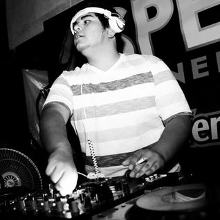 Axe Free - Sound Of Freedom Feb. 2013 [Sonido Orgánico RadioShow]