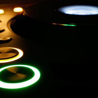 Éles M-47 mix. :)