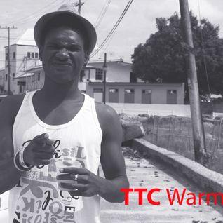 TTC WarmUp show wk9
