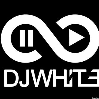 "May Mix by DJ WHITE ""better quality"""