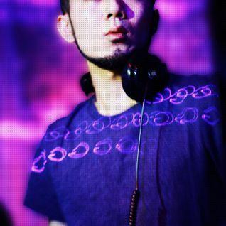Masashi Osaku Podcast.40 Sep.2011