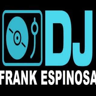 Frank Espinosa - Sweet Mistake (Original Mix)