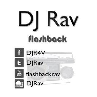 Aaliyah Mix