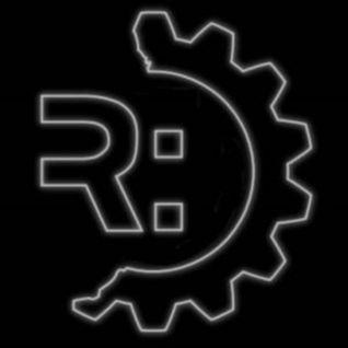 (114) Sol Zero - Black Trainers