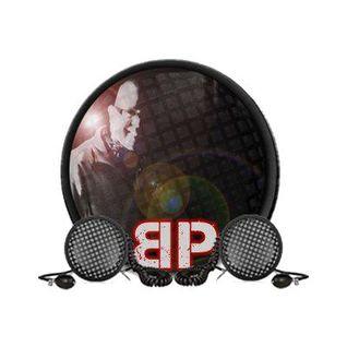 VITAL SIGNZ VOL 11 RANDY'S REGGAE RADIO | BLOODPRESHAH 4.12.13
