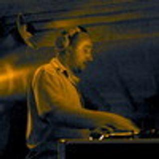""" Tu veux voir mon Beat ? ""  (Mix Minimal/Techno with Ahmet Sendil , Jus Deelax , MightyB , Gaga...)"