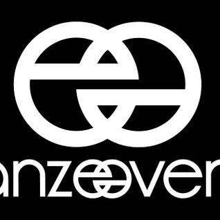 Yanzee's Mini Mix of Favorites