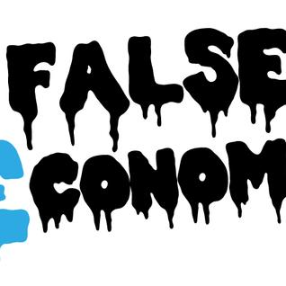 Messy Sessions - False + Bryce MC