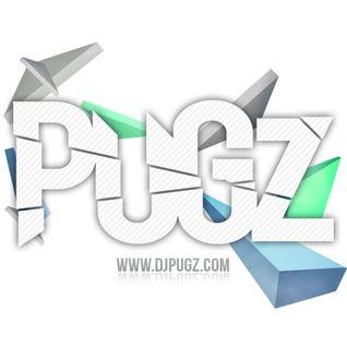 Pugged Mix 25